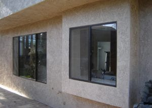 before after image 1 ameristar windows doors riverside ca 300x214
