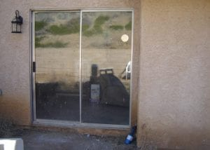 before after image 10 ameristar windows doors riverside ca 300x214
