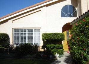 before after image 11 ameristar windows doors riverside ca 300x214