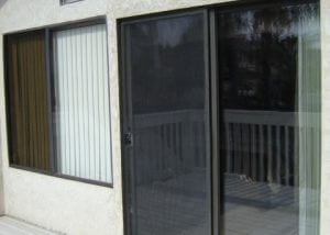 before after image 13 ameristar windows doors riverside ca 300x214