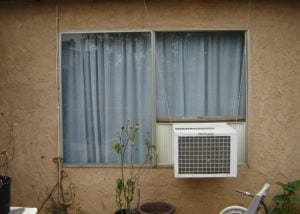 before after image 16 ameristar windows doors riverside ca 300x214