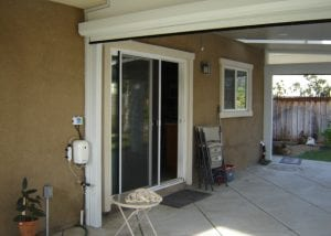 before after image 17 ameristar windows doors riverside ca 300x214