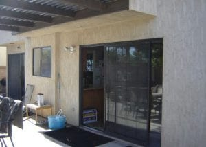before after image 18 ameristar windows doors riverside ca 300x214