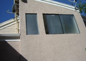 before after image 19 ameristar windows doors riverside ca 300x214
