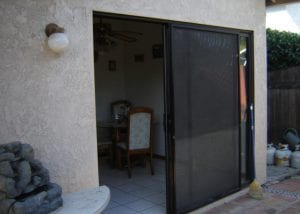 before after image 2 ameristar windows doors riverside ca 300x214