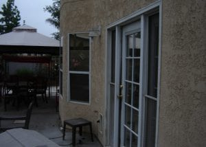 before after image 21 ameristar windows doors riverside ca 300x214