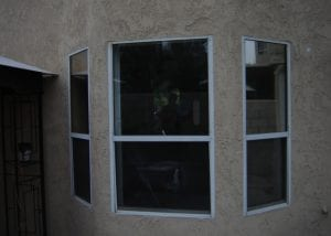 before after image 22 ameristar windows doors riverside ca 300x214