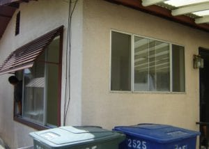 before after image 25 ameristar windows doors riverside ca 300x214