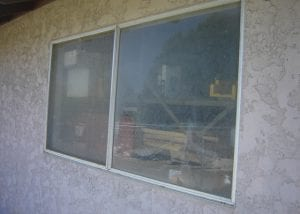 before after image 28 ameristar windows doors riverside ca 300x214