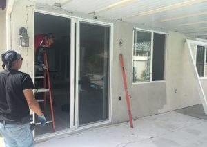 before after image 29 ameristar windows doors riverside ca 300x214