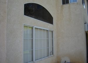 before after image 31 ameristar windows doors riverside ca 300x214