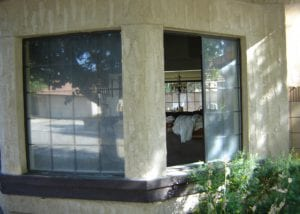 before after image 32 ameristar windows doors riverside ca 300x214