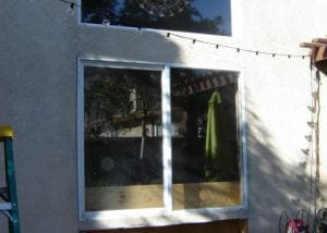 before after image 33 ameristar windows doors riverside ca 300x214