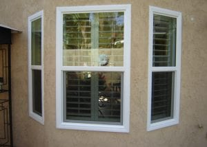 before after image 36 ameristar windows doors riverside ca 300x214