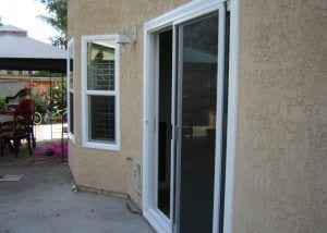 before after image 37 ameristar windows doors riverside ca 300x214
