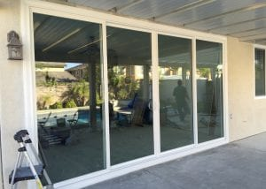 before after image 38 ameristar windows doors riverside ca 300x214