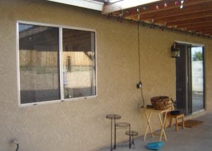 before after image 4 ameristar windows doors riverside ca 300x214