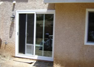 before after image 42 ameristar windows doors riverside ca 300x214