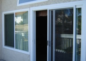 before after image 44 ameristar windows doors riverside ca 300x214