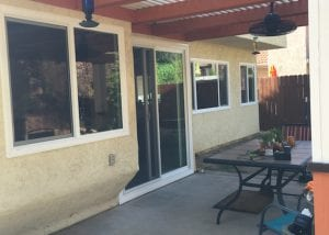 before after image 45 ameristar windows doors riverside ca 300x214