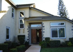 before after image 46 ameristar windows doors riverside ca 300x214