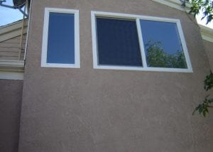 before after image 49 ameristar windows doors riverside ca 300x214