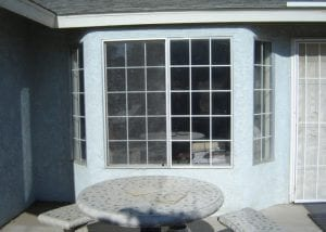 before after image 5 ameristar windows doors riverside ca 300x214