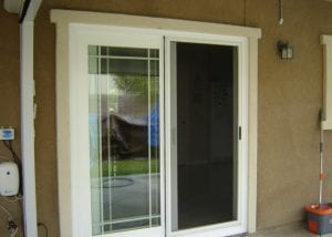 before after image 50 ameristar windows doors riverside ca 300x214