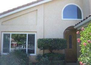 before after image 51 ameristar windows doors riverside ca 300x214