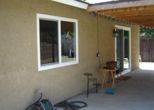 before after image 52 ameristar windows doors riverside ca 300x214