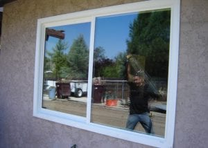 before after image 53 ameristar windows doors riverside ca 300x214