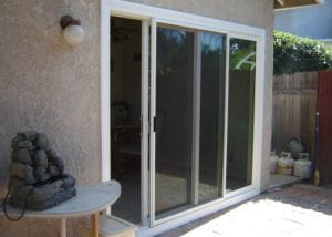 before after image 54 ameristar windows doors riverside ca 300x214