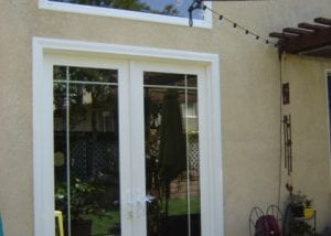 before after image 56 ameristar windows doors riverside ca 300x214