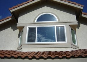 before after image 57 ameristar windows doors riverside ca 300x214