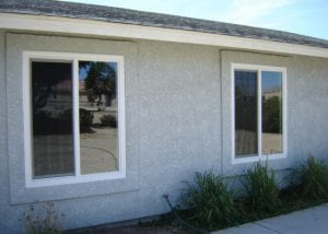 before after image 58 ameristar windows doors riverside ca 300x214
