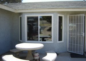 before after image 59 ameristar windows doors riverside ca 300x214