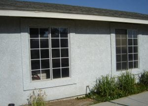 before after image 6 ameristar windows doors riverside ca 300x214