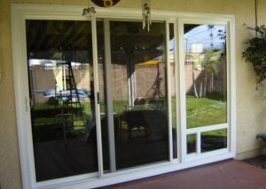 before after image 60 ameristar windows doors riverside ca 300x214