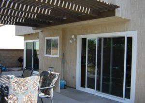 before after image 61 ameristar windows doors riverside ca 300x214