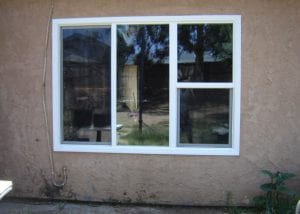 before after image 63 ameristar windows doors riverside ca 300x214