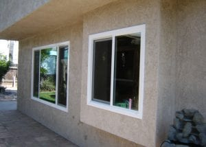 before after image 64 ameristar windows doors riverside ca 300x214