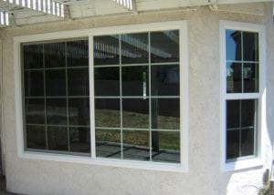 before after image 65 ameristar windows doors riverside ca 300x214