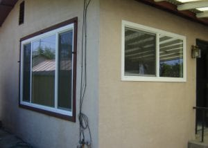 before after image 67 ameristar windows doors riverside ca 300x214