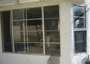 before after image 7 ameristar windows doors riverside ca 300x214