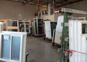 factory image 09 ameristar windows doors riverside ca 300x214