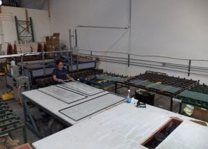 factory image 11 ameristar windows doors riverside ca 300x214