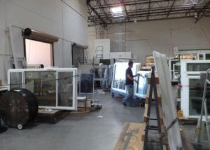 factory image 13 ameristar windows doors riverside ca 300x214