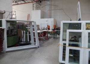 factory image 14 ameristar windows doors riverside ca 300x214