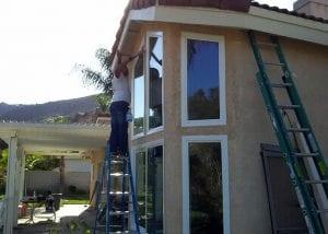 fix window 2 ameristar windows doors riverside ca 300x214