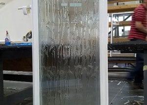 fix window 3 ameristar windows doors riverside ca 300x214